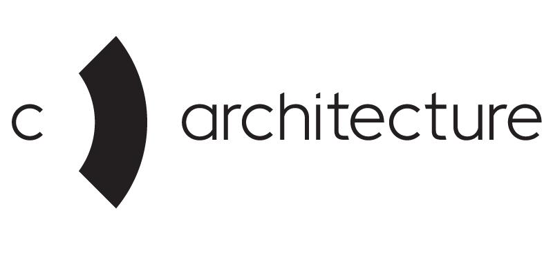 c-architecture logo