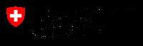 Swiss Confederation - Logo