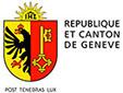 Etat de Genève - Logo