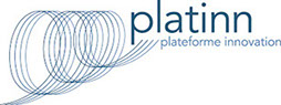 platinn logo