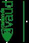 Etat de Vaud - Logo